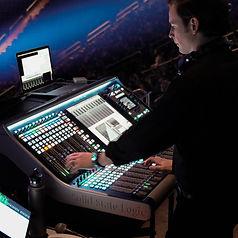 Home_audio engineering.jpg