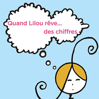 Lilou chifres.jpg