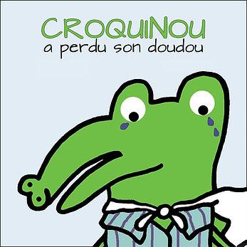 Croquinou.jpg