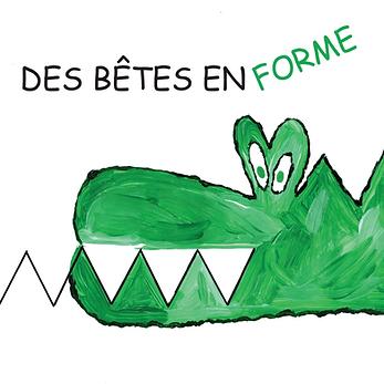 des_bètes_en_forme.png