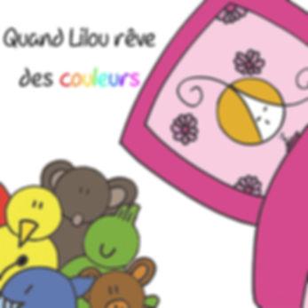 Lilou couleurs.jpg