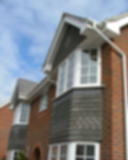 house-series-1-1562650.jpg