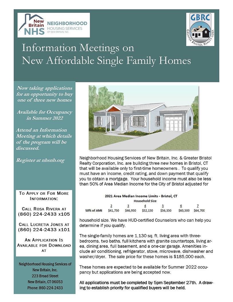Info Session Flyer 3.jpg