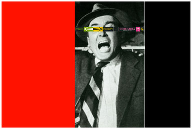 Collage & Design