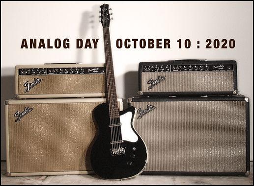 AnalogDay2020_promo01.jpg