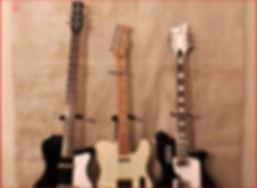 Guitars01.jpg