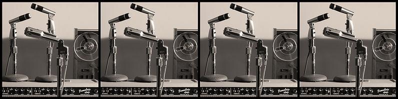 microphonesWEBIMAGE03.jpg