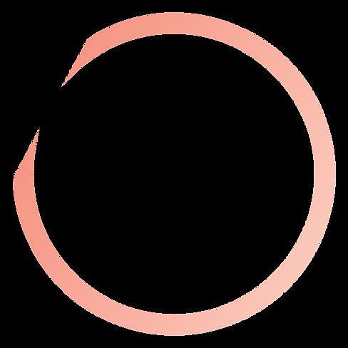 circle_wider.png