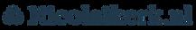 Logo_Nicolaikerk_punt_nl_Tekengebied_1.p