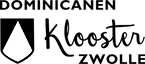 klooster_LOGO.png
