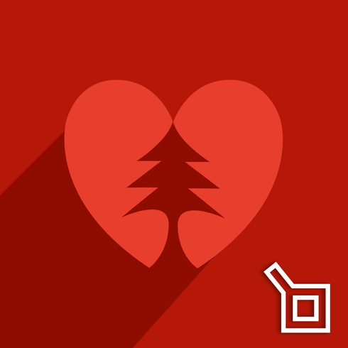 heart_prev_800x800.png