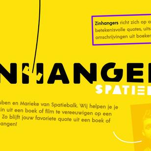 zinhangers_portfolio_plaatje.jpg