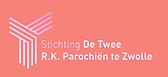 2rkparocheinlogo.png
