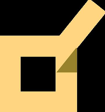 logo_yellow_flipped.png