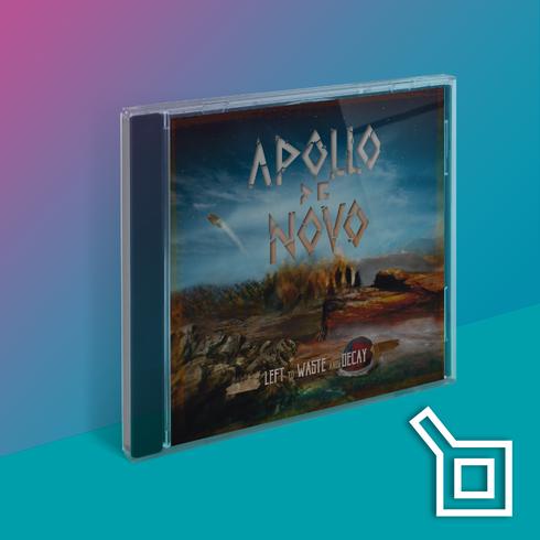 apollo_prev_800x800.png