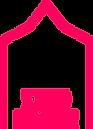 STA_logo2014_rgb_rood_255_0_94_pos.png