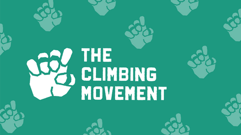 the climbing movement