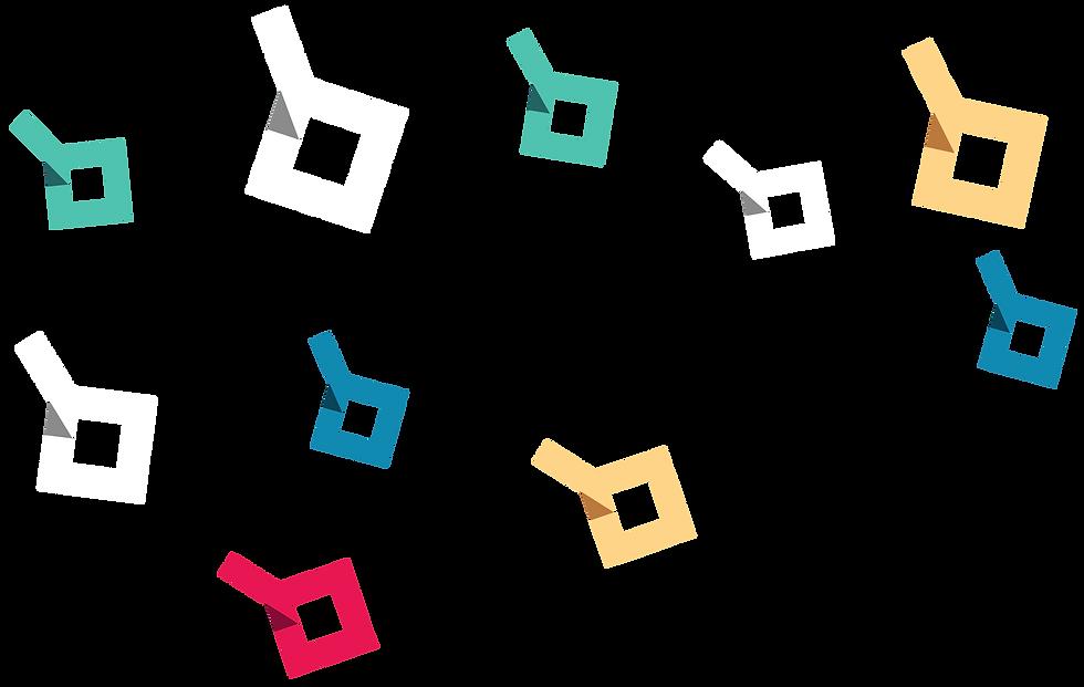 logosflyingv3cmprsd.png