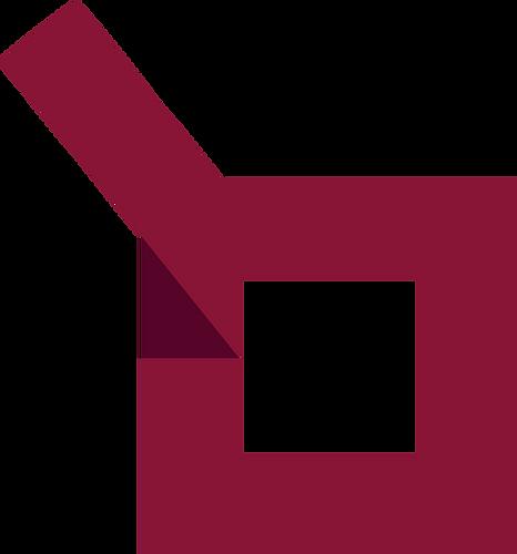 logo_red_nontransparant_big.png