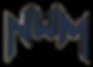 Blue Logo_edited.png