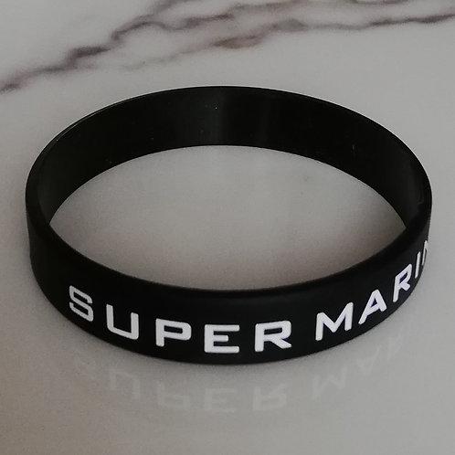 SM Wristband