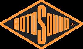 Rotosound_Logo_RGB_1967_Orange.png