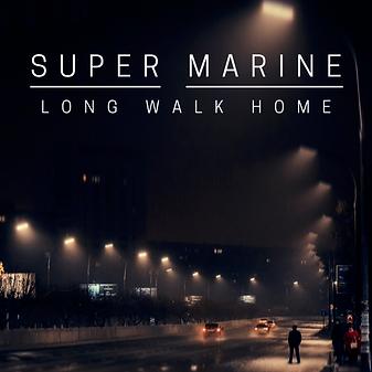 Long Walk Home Artwork.png