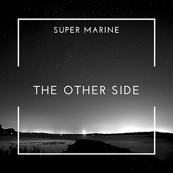 The Other Side Artwork.png
