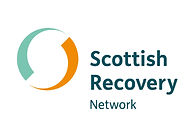 Scottish-recovery-Network-logo2.jpg