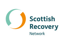 Scottish Recovery Network