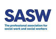 SASW-logo2.jpg