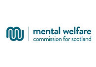 mental-welfare-commission-of-scotland-lo