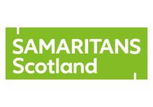 Samaritans Scotland