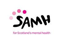 SAMH-logo2.jpg