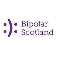 Bipolar-Scotland-logo.jpg