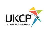 UK-Council-for-Psychotherapy-logo2.jpg