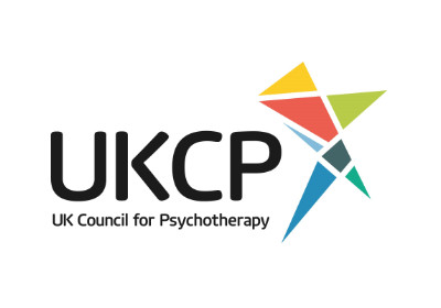 UK Council for Psychotherapy