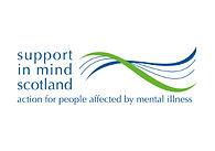 Support-in-mind-logo2.jpg