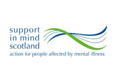 Support In Mind