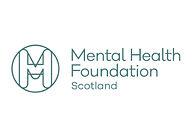 MHF_scotland_logo2.jpg