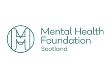 Mental Health Foundation Scotland
