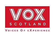 VOX-logo2.jpg