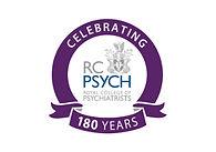RCPsych-Celebration-Logo2.jpg