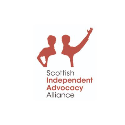 Scottish Independent Advocacy Alliance