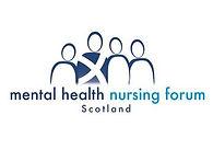 Mental-Health-Nursing-Forum-Scotland-log