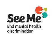 SEE-ME-logo2.jpg