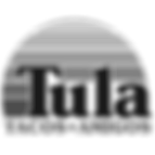Logo - TULA - B&W.png