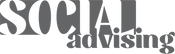 Social Advising Logo.png