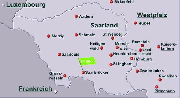 Karte Saarland und Westpfalz.png