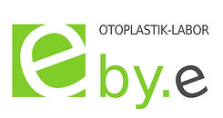 Logo by.e klein Signatur.jpg